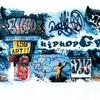 art-2-rues