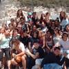 colocorse-2006