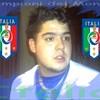 italialuigi69