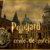 Poudlard---Magic