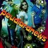 poudlardnews