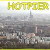 h0t-piier-67