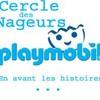 C-N-Playmobil