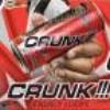 the-crunk-music