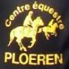 centre-equestre-ploeren