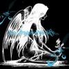 Les-Anges-Des-Sky