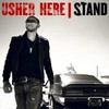 Usher-R-Officiel