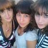 x3-vias-2008-x3