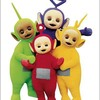 the-4-teletubbies
