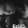 EziiOShouxee