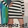 mad3moiz-ail3s