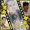 jalal-love22