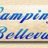 the-bellevue
