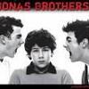 jonas-brothers2009