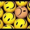 i-love-smile787