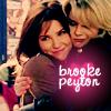 Brooke-Love-Story