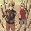 fiction-narusaku33