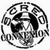 scred-connexion-zik