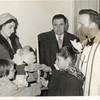 mamymarieange1962