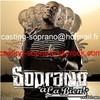 casting-soprano