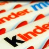 Kinder-Loves