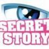 fan-2-secret-story-2