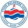 malherbe14400