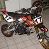 dirtbike12