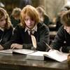 hogwarts-hp
