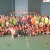 qd-le-sporting-organise