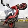 stunt31210