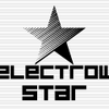 electr0w-star