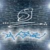 Rap2lyon