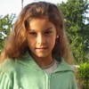 BabouLaura1995