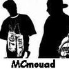 MCmouad01