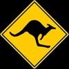 kangootrip
