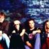 skillet-rock75