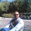charaf0609