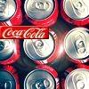 coke-house
