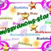 missvanous-star