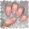 Jenn-Nails