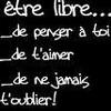 So-FaFouu