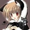 le-pitit-chat-tokyoite