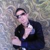 hiphop0148