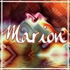 marion-238