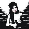 Amy--Addict