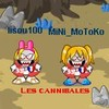 Les-cannibales