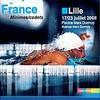 France-2008-NCE