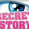 X-Secret-Story-Saison-2