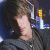 basshunter-officiel49000